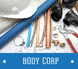 Gold Coast Body Corporate Electrician